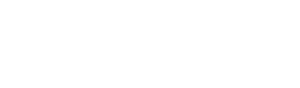 fisher auction