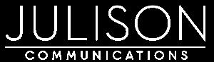 Ryan Julison logo