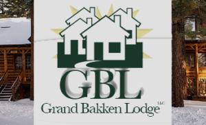 gbl logo